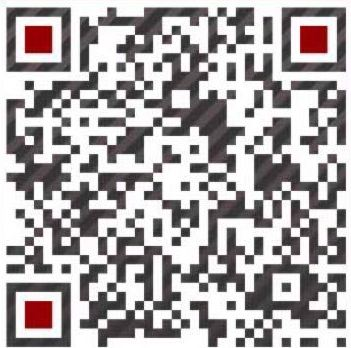 wechat qr small