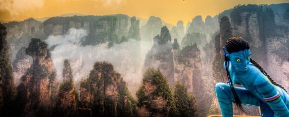 Neytiri-Statue-in-Real-Life-Pandora-World-of-Zhangjiajie-web-1000-n-72.jpg