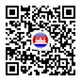 qrcode_for_gh_f79138b601fc_258