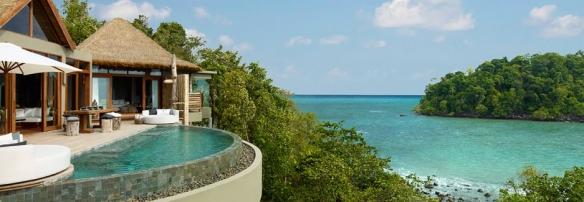song-saa-cambodia-luxury-hotel-ker-downey-hotel.jpg