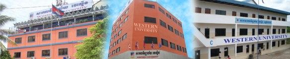western univ
