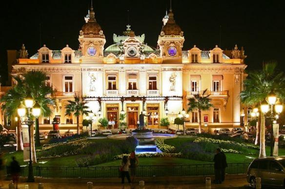 casino-de-monte-carlo-real-monte-carlo-casino_54_990x660_201405312116