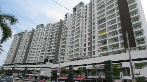 马来西亚槟城房地产