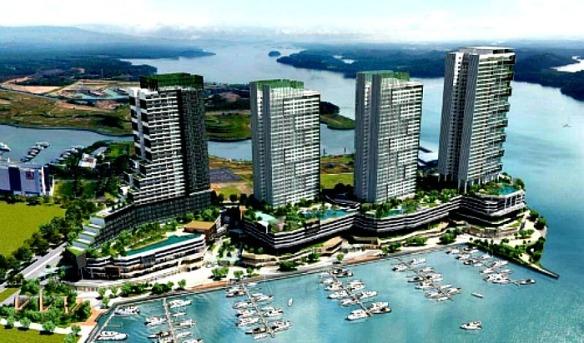 01-Southern-Marina-Residences.original