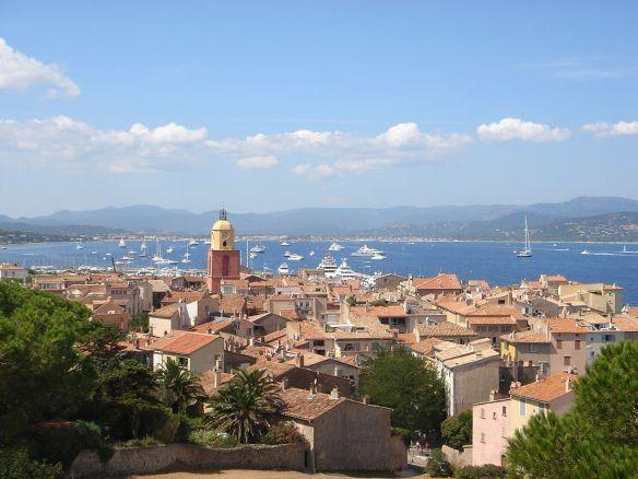 1024px-Saint_Tropez_Ville