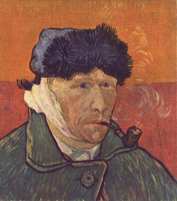 800px-Vincent_Willem_van_Gogh_106