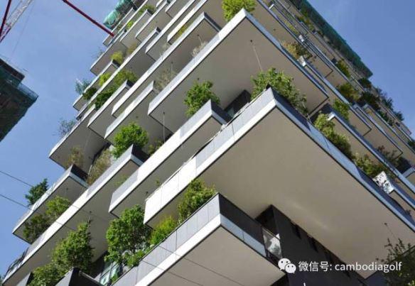 WeChat Image_20180210172200